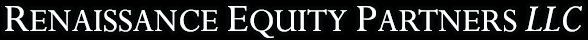 Renaissance Equity Partners